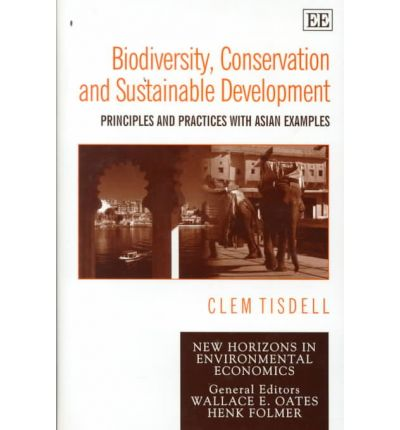 essay about biodiversity conservation and sustainable development