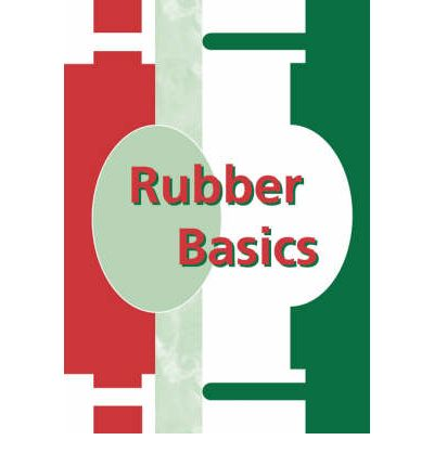 Rubber technology | Download Your Free Book Now!