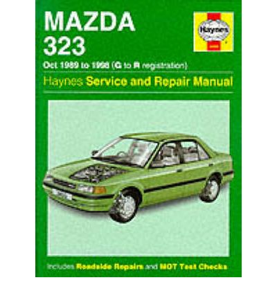 service manual 1988 mazda 929 service manual pdf mazda. Black Bedroom Furniture Sets. Home Design Ideas