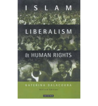 human rights and liberalism Liberalism, democracy, and human rights political democracy—no matter its iteration—is the most critical realization of the liberal tradition.