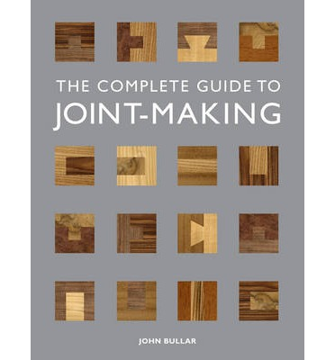 abd al the complete guide to joint making pdf online