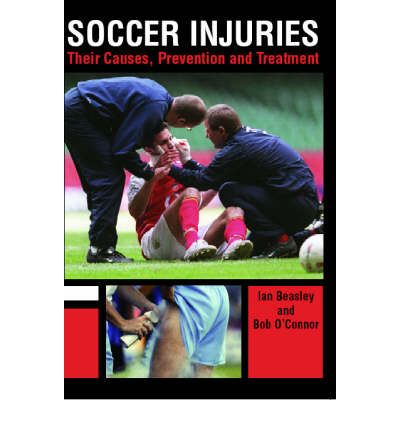 Soccer Injuries