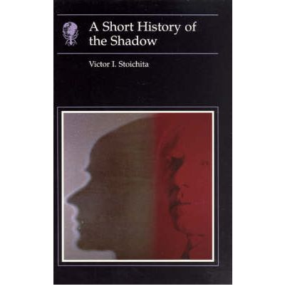 a short history of literary criticism pdf
