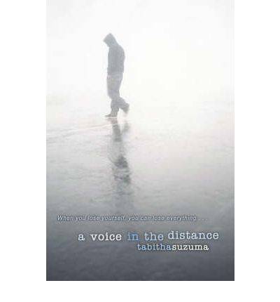 A Voice in the Distance