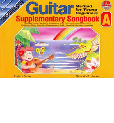Learn country guitar pdf torrent