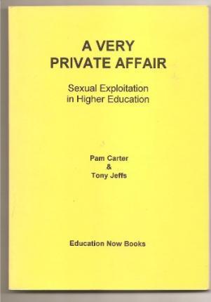 A Very Private Affair