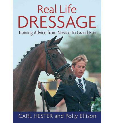 Real Life Dressage