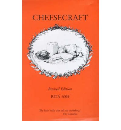 Cheesecraft