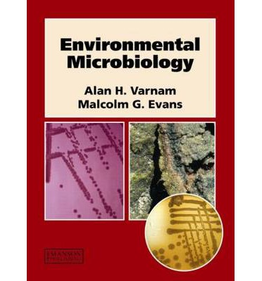 microbiology for environmental engineering Molecular microbiology for environmental engineering applications research interests environmental microbiology in natural and engineered water systems.