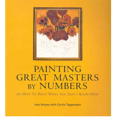 Learn to Draw & Paint by Curtis Tappenden | LibraryThing