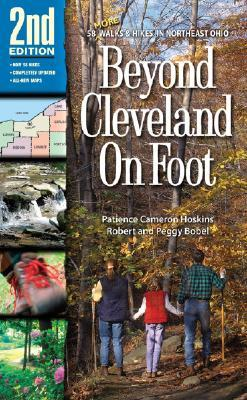 Beyond Cleveland on Foot