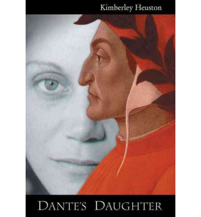 dante s daughter Chapter 1 (no title my titles suck) it was another one of those lame days get up get dressed eat and go to school school was pointless.