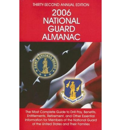 National Guard Almanac