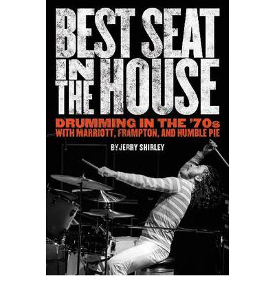 Download Torrent Best Seat In The House Drumming In The