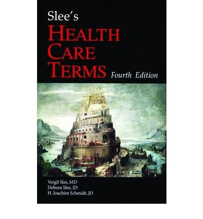 health care terms Health care terminology glossary---a---aahcc - american accreditation health care commission - aahcc accreditation is an important quality seal of approval for provider networks and managed care organizations.