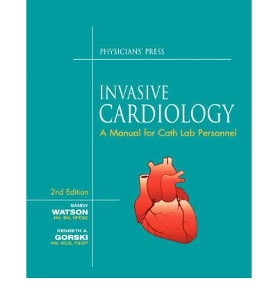 invasive cardiology During interventional cardiology procedures, plaque fragments can become loose, travel through the bloodstream, and increase the risk for injury or stroke embolic protection devices, often called filters, can be used to trap these particles.