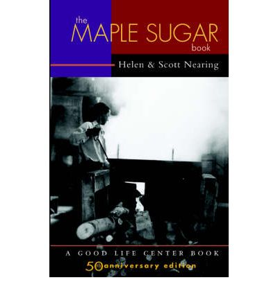 An overview of the book about the history of sugar production