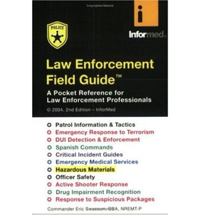 Enforcement essay law reference