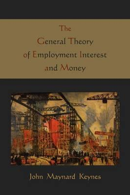 Interest pdf money theory and general of the employment
