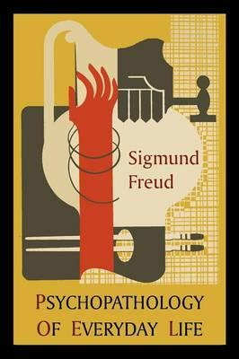 an introduction to the life of sigmund freud Sigmund freud, an austrian psychiatrist and known as the father of psychoanalysis, developed an entirely new and fascinating approach.