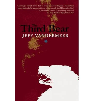 The Third Bear