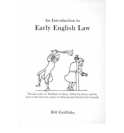 an introduction to the history of the bill sjres26is An introduction to the history of the bill of rights in the united states pages 5 words 2,189 view full essay more essays like this: bill of rights, limits on freedom of speech, the.