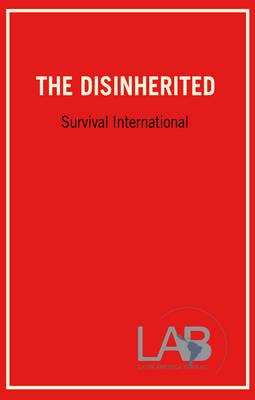 Ebook free prime the disinherited pdf 9781899365593 by survival the disinherited fandeluxe Ebook collections