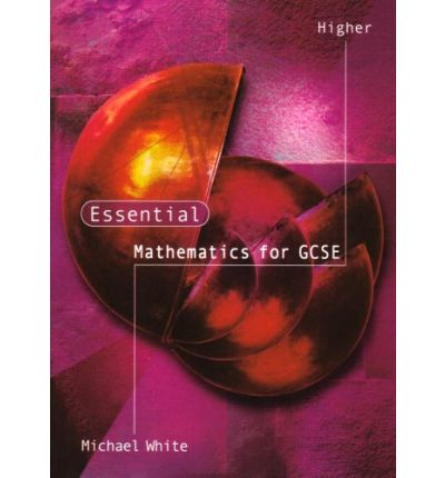 Tmh maths ebooks free download