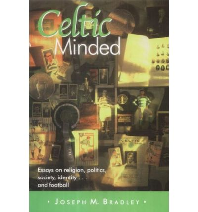 the celts religion and society religion essay Explain the relationship between religion and its society the celtic religion bases their beliefs on the sky, earth, sun and the sea and is extremely diverse where it combines both polytheistic and monotheistic features.
