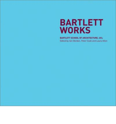 Bartlett Works