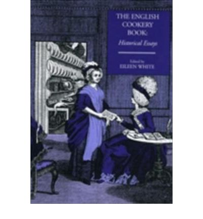the english cookery book historical essays The first uk literary agency opened in 1875 since then they have all been discovering and nurturing writing talent, to bring that talent to an international readership despite living in a digital age, they are as important today as they have ever been.