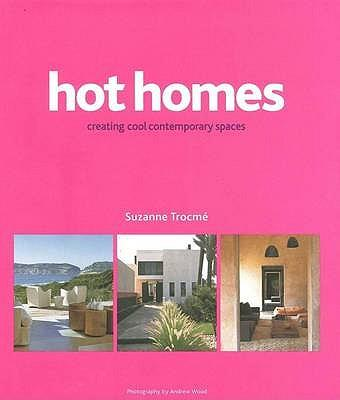 Hot Homes : How to Live with Heat