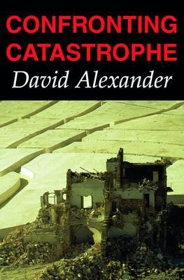 Confronting Catastrophe : New Perspectives on Natural Disasters