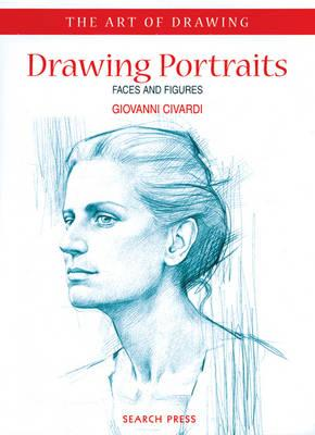 Portrait Drawing Books Pdf