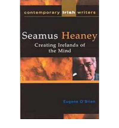"""seamus heaney the mind of a Seamus heaney has never tried to conceal """"the main of light"""" is characterized by the same tensions as """"englands of the mind,"""" despite heaney's new."""