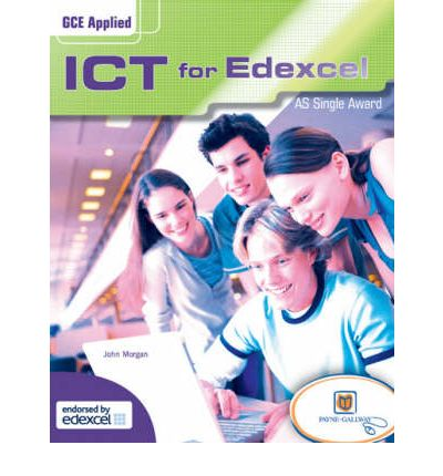 applied ict unit 1 coursework Grade boundaries edexcel gce as/a level and applied gce june 2015 applied ict as unit grade boundaries max mark a a b c d e u raw 60 52 47 42 37 33 0.