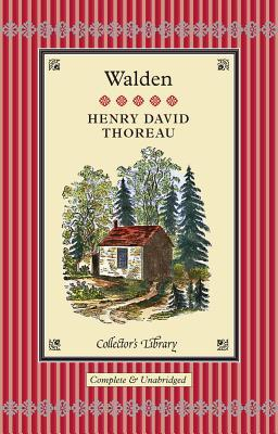 essays on walden pond Walden is blue at one time and green at another, even from the same point of view in henry david thoreau's autobiography walden, thoreau informs us of his odyssey to enlightenment.