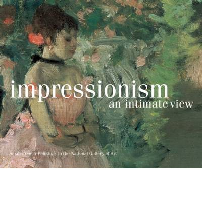 how was impressionism in music like impressionism in art essay
