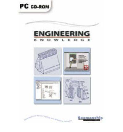 Marine engineering   Site To Download E Books
