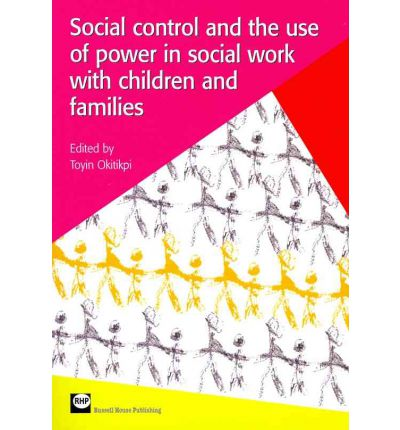 social work with children and families Families who are in receipt of social work services social work practice with children and families services to bme children and their families.