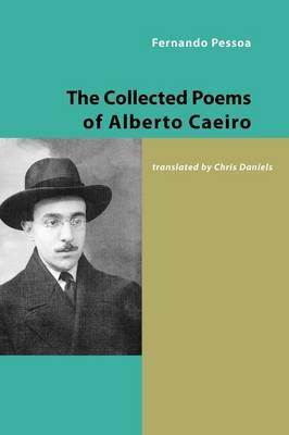 The Collected Poems of Alberto Caeiro