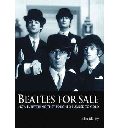 """Beatles"" for Sale"