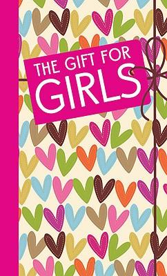 The Gift for Girls