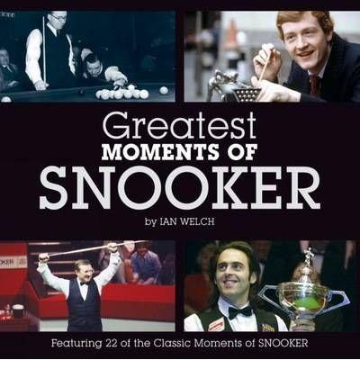 history and features of snooker The game of snooker was invented by neville chamberlain in 1875  pyramids,  or shell-out, has the two basic features missing from chamberlain's game—the.