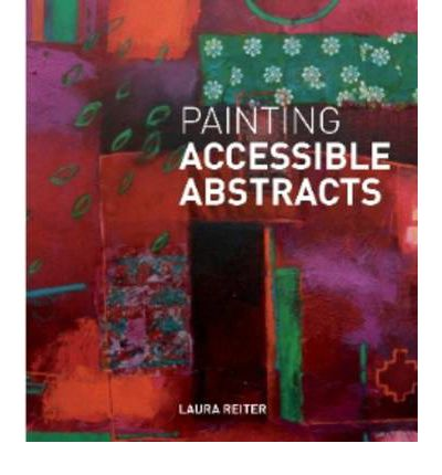 Painting Accessible Abstracts