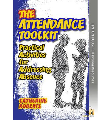 The Attendance Toolkit