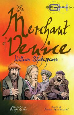 merchant of venice theme Buy products related to merchant of venice products and see what customers say about merchant of venice products on amazoncom free delivery possible on eligible purchases.