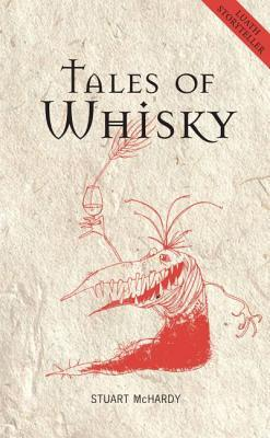 Tales of Whisky