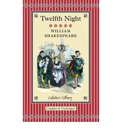 the william shakespeares twelfth night in comparison to what you will William shakespeare click here for the shakespeare original language comparison twelfth night william shakespeare retold by helen street.