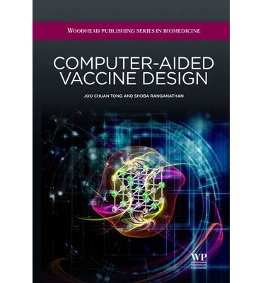 a description of computer science by nathan lindquist Corpus linguistics and the description of english is aimed at familiarizing intermediate or advanced university students with fundamental concepts in corpus linguistics, with an emphasis on the analysis of english through corpus-based approaches lindquist introduces these concepts of corpus .